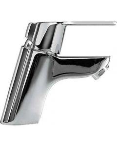 Grifo Monomando lavabo  Tres - Ref.139102DA
