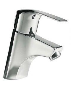 Grifo Monomando lavabo  Tres - Ref.169103DA