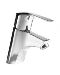Grifo Monomando lavabo ecoeficiente  Tres - Ref.169104DA