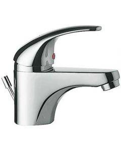 Grifo Monomando lavabo  Tres - Ref.172103
