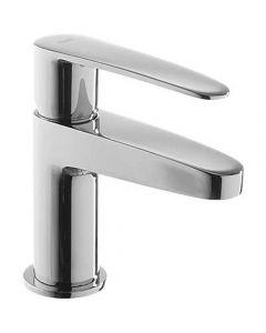 Grifo Monomando lavabo  Tres - Ref.20410301