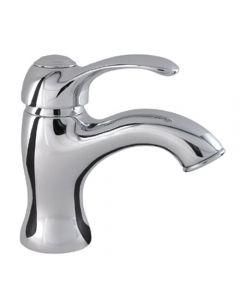 Grifo Monomando lavabo  Tres - Ref.5421030201