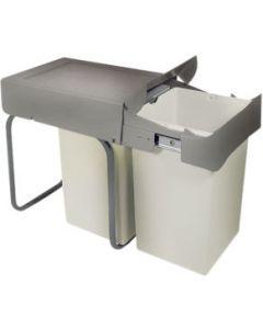 Cubo de basura Rodi 03308