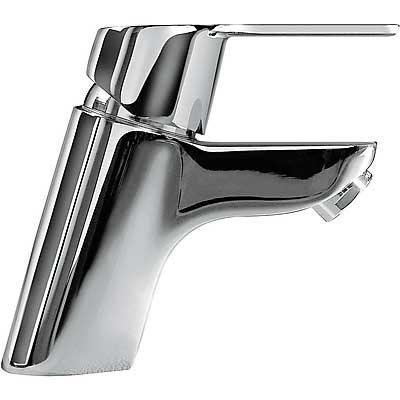 Grifo Monomando lavabo  - Tres 139102DA