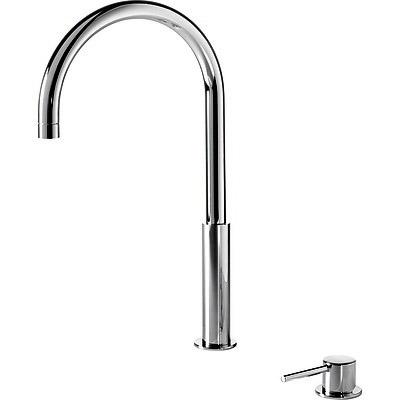 Grifo Monomando lavabo  - Tres 26110502